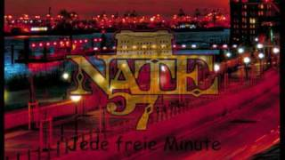 Nate57- Jede freie Minute [High Quality]