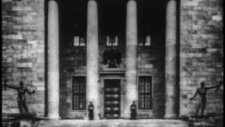 Brutalitat in Stein (1961) - Alexander Kluge & Peter Schamoni
