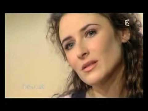 Interview d'Elsa Lunghini - Thé ou café - avec Julie Caignault