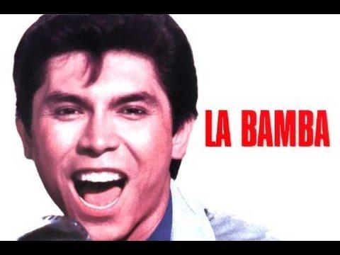 La Bamba, Los Lobos & Ritchie   Valens (Cover) For Sale Band Belgrade