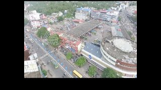 Ente Keralam Kozhikkode | എന്റെ കേരളം കോഴിക്കോട്