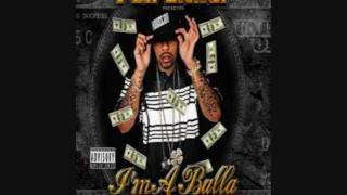 Download Lil' Flip ft. Z-Ro - U Ain't A Pimp MP3 song and Music Video