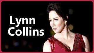 lynn-collins-filmography