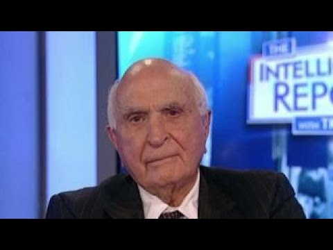 Capitalism isn't perfect, but it's the best thing out there: Ken Langone Mp3