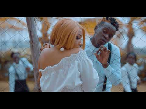 Willy Paul Msafi - Malingo (Official video) [Skiza 9045791]