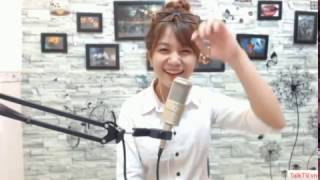 [TalkTV] Ánh Nắng Của Anh - Mi Nhoi