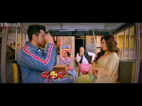 ik-mulaqaat-song-status-dream-girl,-aayushmann-khurrana-nushrat-bharucha|-meet-bros