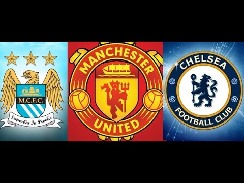 Top 5 Richest Football Clubs in the World