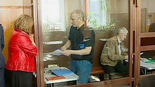 Гаагский суд обязал Россию выплатить 50 млрд долларов по делу ЮКОСа(, 2014-07-28T12:00:31.000Z)