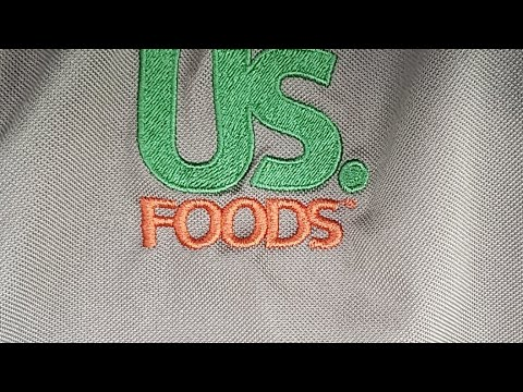 US FOODS IS A GOOD PLACE TO WORK | Q N A | MY THOUGHTS | RLC TV