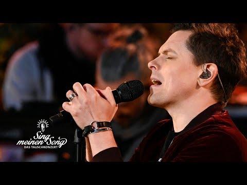 Sing Meinen Song | Folge 09 -  Die Songs Des Abends - Am 02.07. Bei VOX Und Online Bei TVNOW