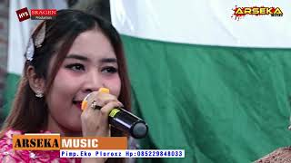 Anake Sopo - Campursari ARSEKA MUSIC Live Ds. Murong RT.17, Kebonromo, Ngrampal, Sragen