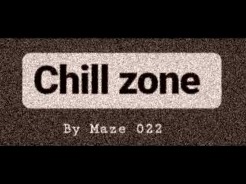 New Hindi Rap | Chill Zone Mai | Maze 022 | 2018