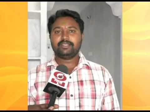 Ground Report |Andhra Pradesh: Success Story on PMAY-Tirupati (Rajayya)