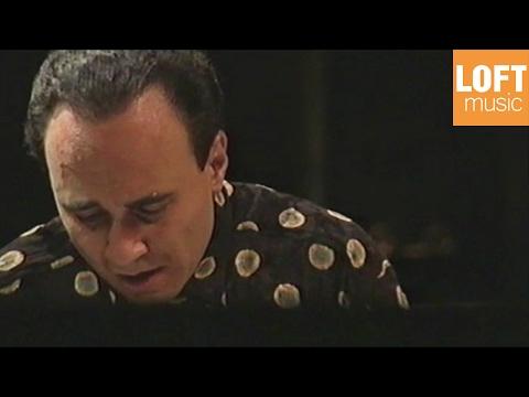 Michel Camilo: Encore (1999)