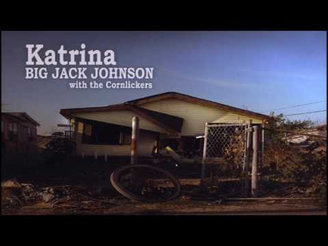 Big Jack Johnson -  Gettin' Old Mister Ellis
