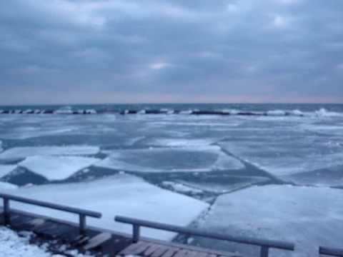 lago ontario