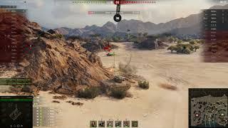 МАРАФОН НА БОНЫ wot! ТЫ СМОЖЕШЬ НАКОПИТЬ МНОГО БОНОВ,ЧТОБЫ КУПИТЬ ПОТОМ ПРЕМИУМ ТАНК World of Tanks
