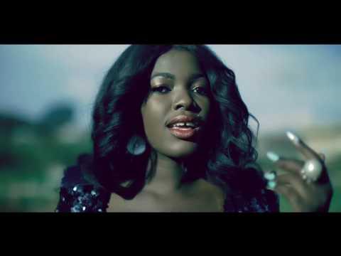 Mpulunguse   Diana Nalubega Offitial HD Video  2015