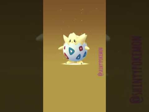 how to make eggs hatch faster in pokemon go