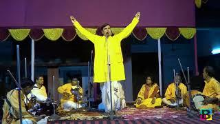 - Kobigan-Sajal Sarkar 1st Part.mp3