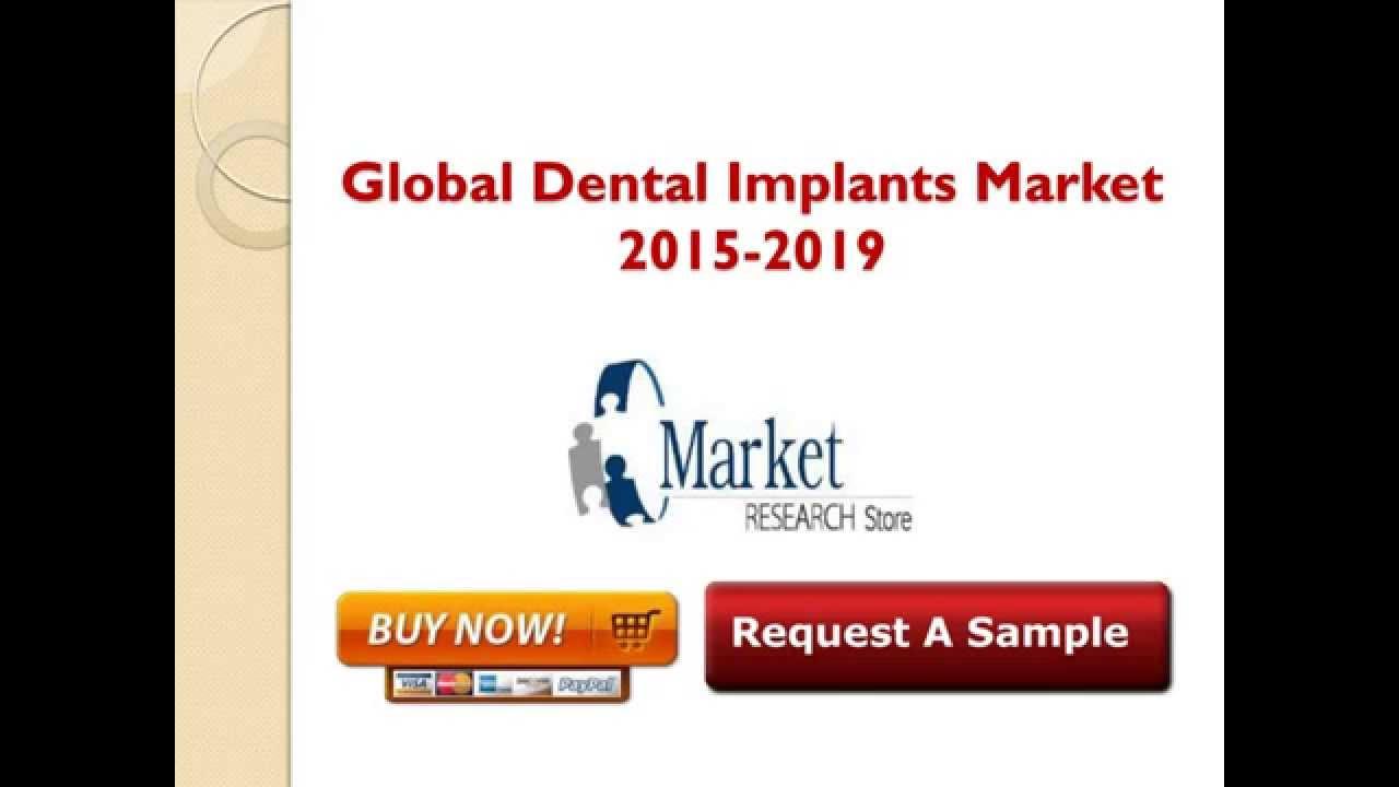 Купить имплантаты mis можно намного дешевле, чем многие сходные по характеристикам конструкции других производителей. Разница в цене может.