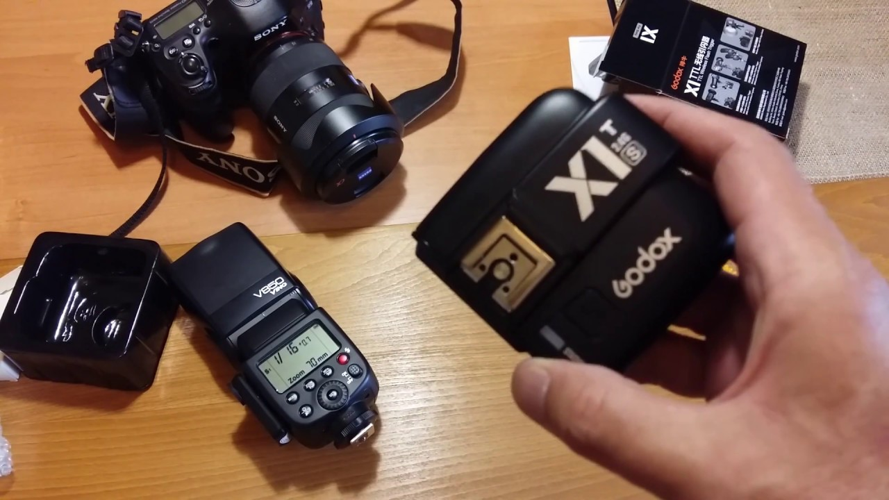 Русские на камеру в привате