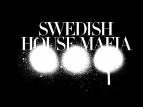 Beating Of My Heart vs Sweet Disposition Swedish House Mafia Mashup HQ