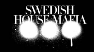 Beating Of My Heart vs. Sweet Disposition (Swedish House Mafia Mashup) HQ
