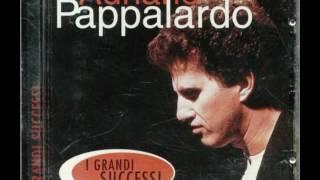 ADRIANO PAPPALARDO -  MI BASTA COSI (1975)