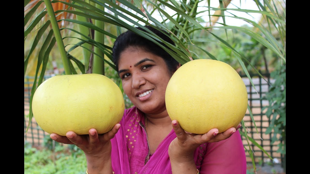 How to eat pomelo Pomelo (fruit): beneficial properties, calorie 65
