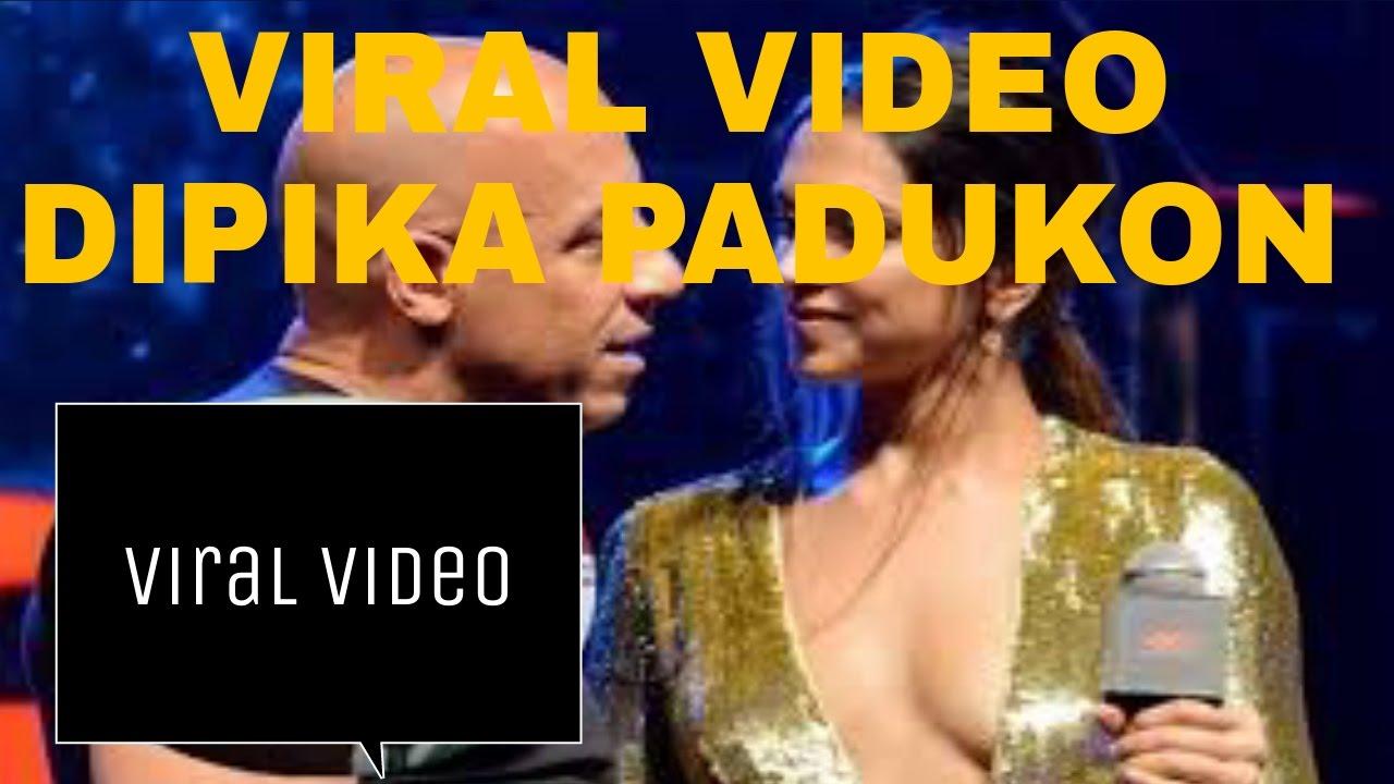 XXX s βίντεομαύρο λεσβιακό κώλο γλείψιμο βίντεο