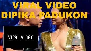 vuclip Viral Video