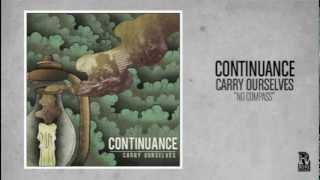 Continuance - No Compass