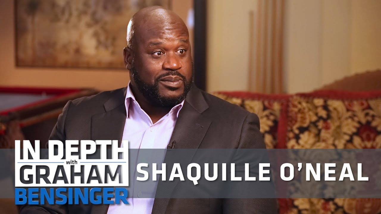 how shaq spent 1 million in one day youtube. Black Bedroom Furniture Sets. Home Design Ideas