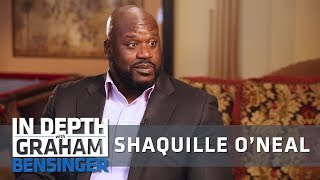 How Shaq spent $1 Million in one day thumbnail