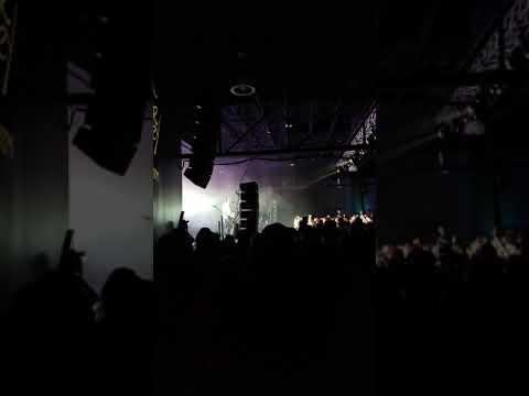 Third Eye Blind - Semi-Charmed Life (LIVE @ Music Farm Columbia, SC 10.27.2017)