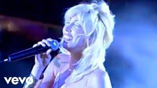Hande Yener - Acele Etme - Bodrum Konseri  2005