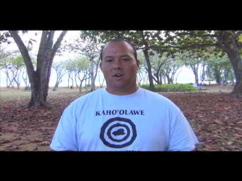 Makahiki Kahoolawe. 2012