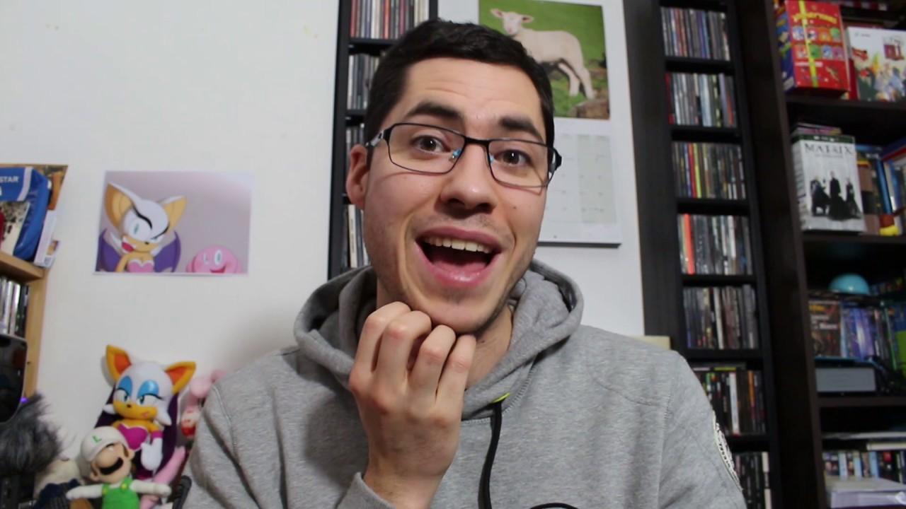 recherche rencontre gay identity à Vénissieux
