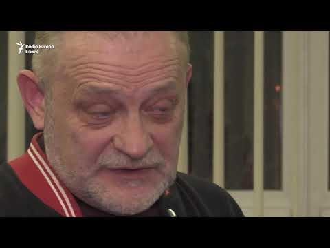 Cine e Vladimir Zelenski, actorul care vrea să devină președinte în Ucraina?