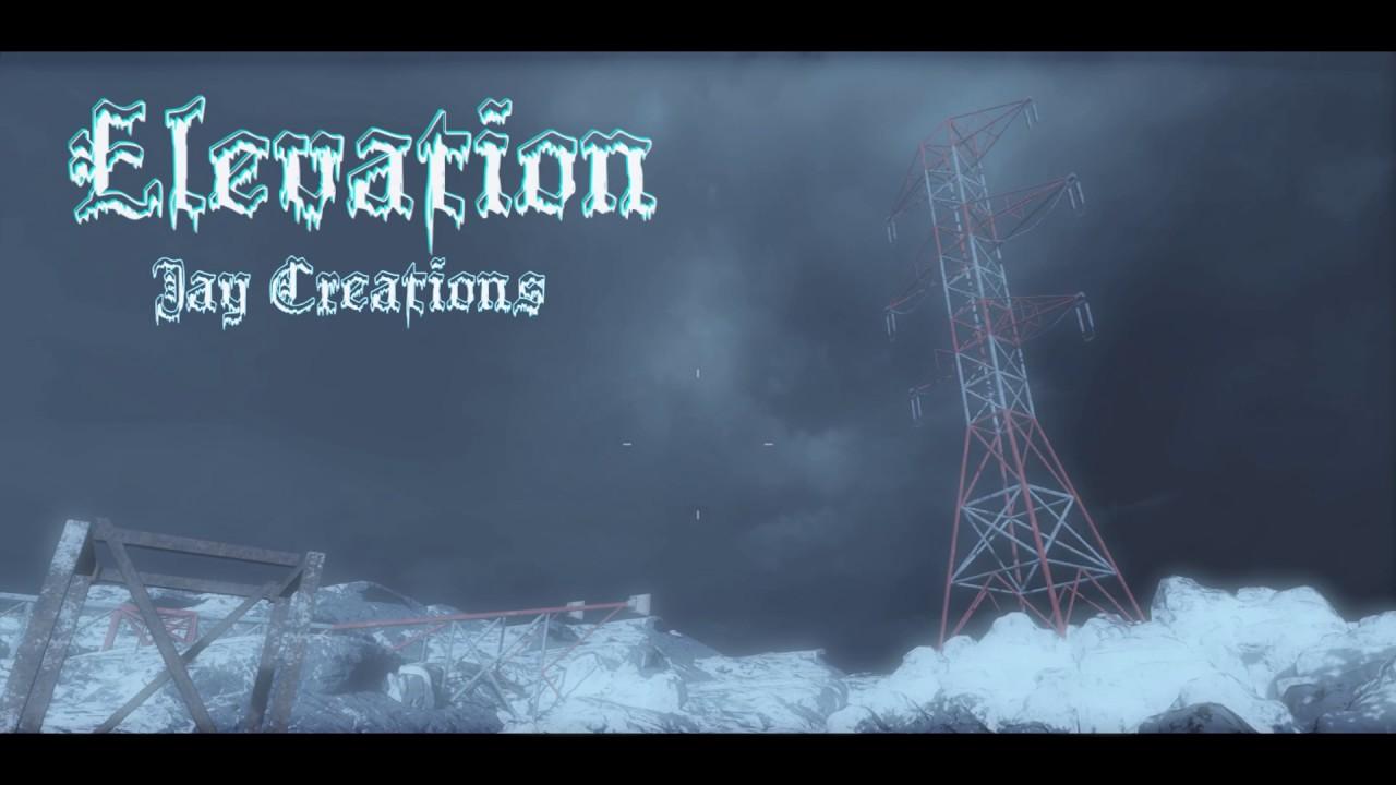 Sanhok Map Teaser Trailer: Call Of Duty Black Ops 3 Custom