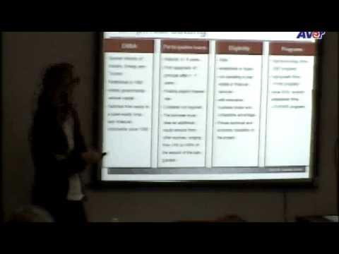 Anita Quas, EM Lyon Business School