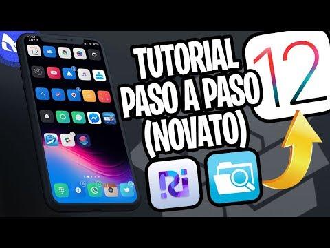 iOS Reviews   ios-11   Page 12