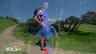 Running: consejos para correr sin lesionarse