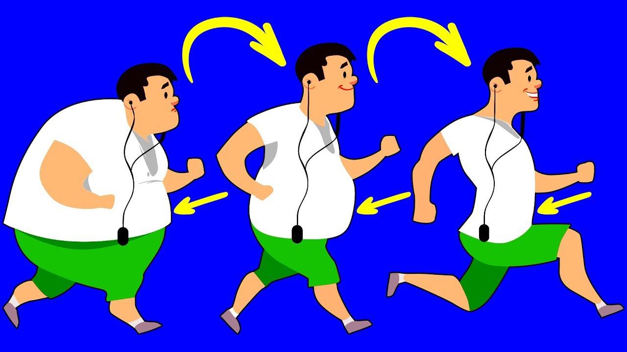 come perdere peso a 42 ore