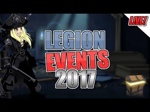 AQW Livestream: Undead Legion 3017! PARAGON PETS BLITZ, EVENTS & FARMING LT's AdventureQuest Worlds