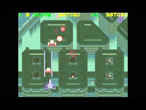 Rude Breaker (PC-98) - ¡Completo! 1cc (RESUBIDO)