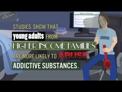 Drug and Alcohol Rehab Centers Stuart FL   The Florida House Experience   Drug and Alcohol Treatment
