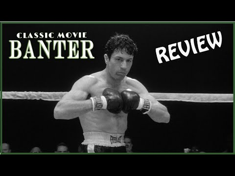 Raging Bull Reviews